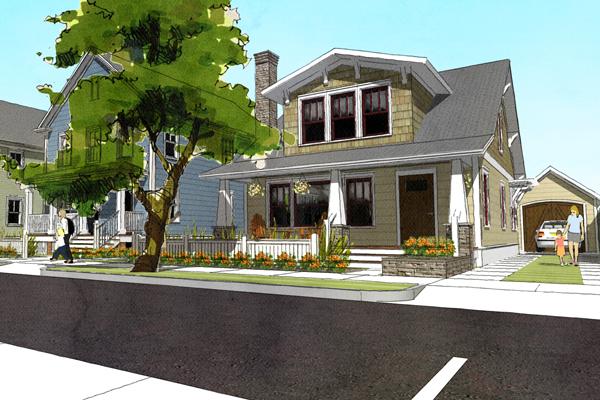 Belle-Sherman-Cottages.jpg