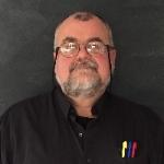 Christian Nielsen, AIA, LEED AP