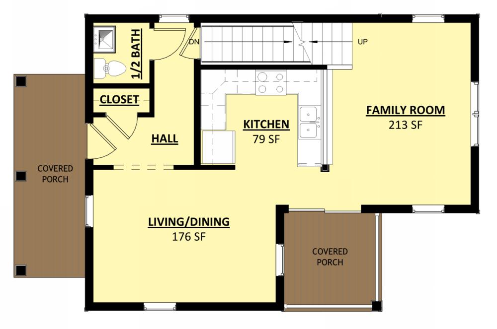 304 Hector - 1st floor.PNG