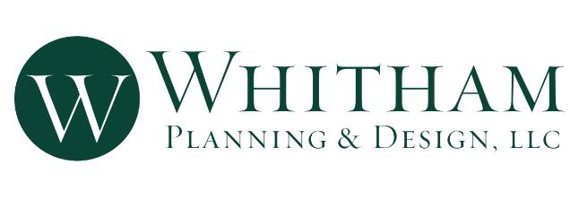 whitham logotype.png