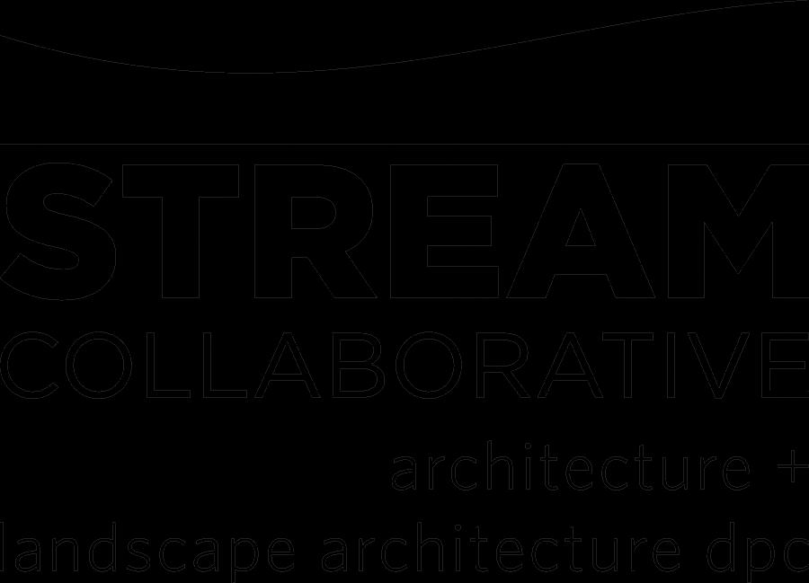 STREAM Logo.png