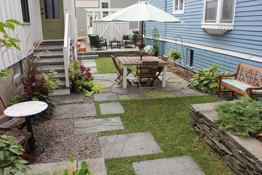 405 Side Yard 2013.10.13.jpg