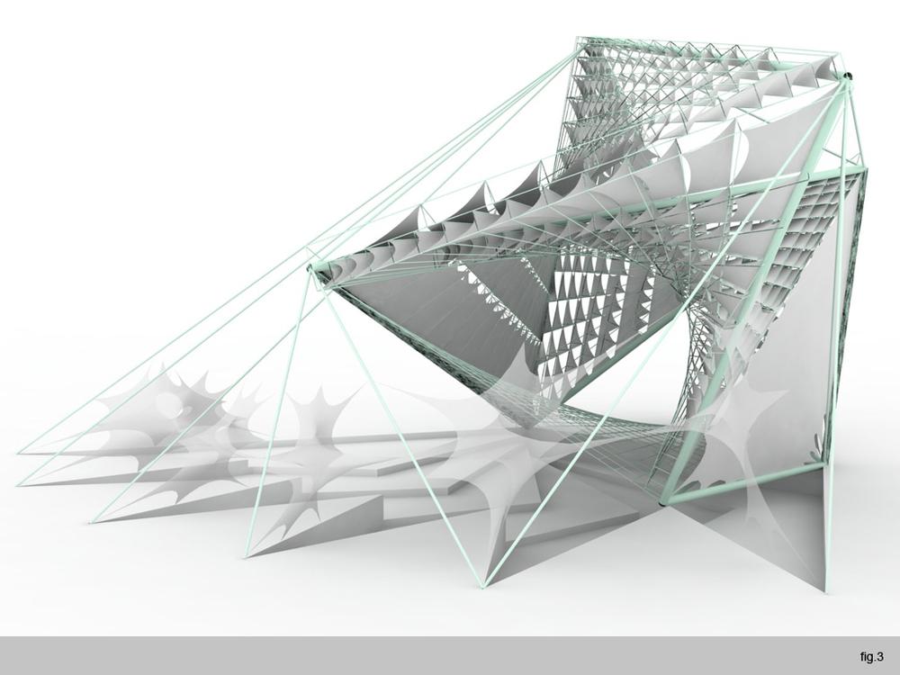 Tensegrity_Pavilion-fig03.jpg