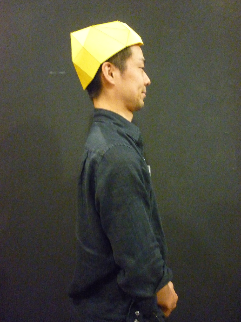 P1110478.JPG