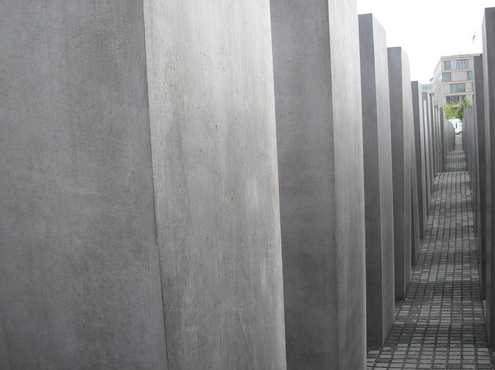 Berlin_03.JPG