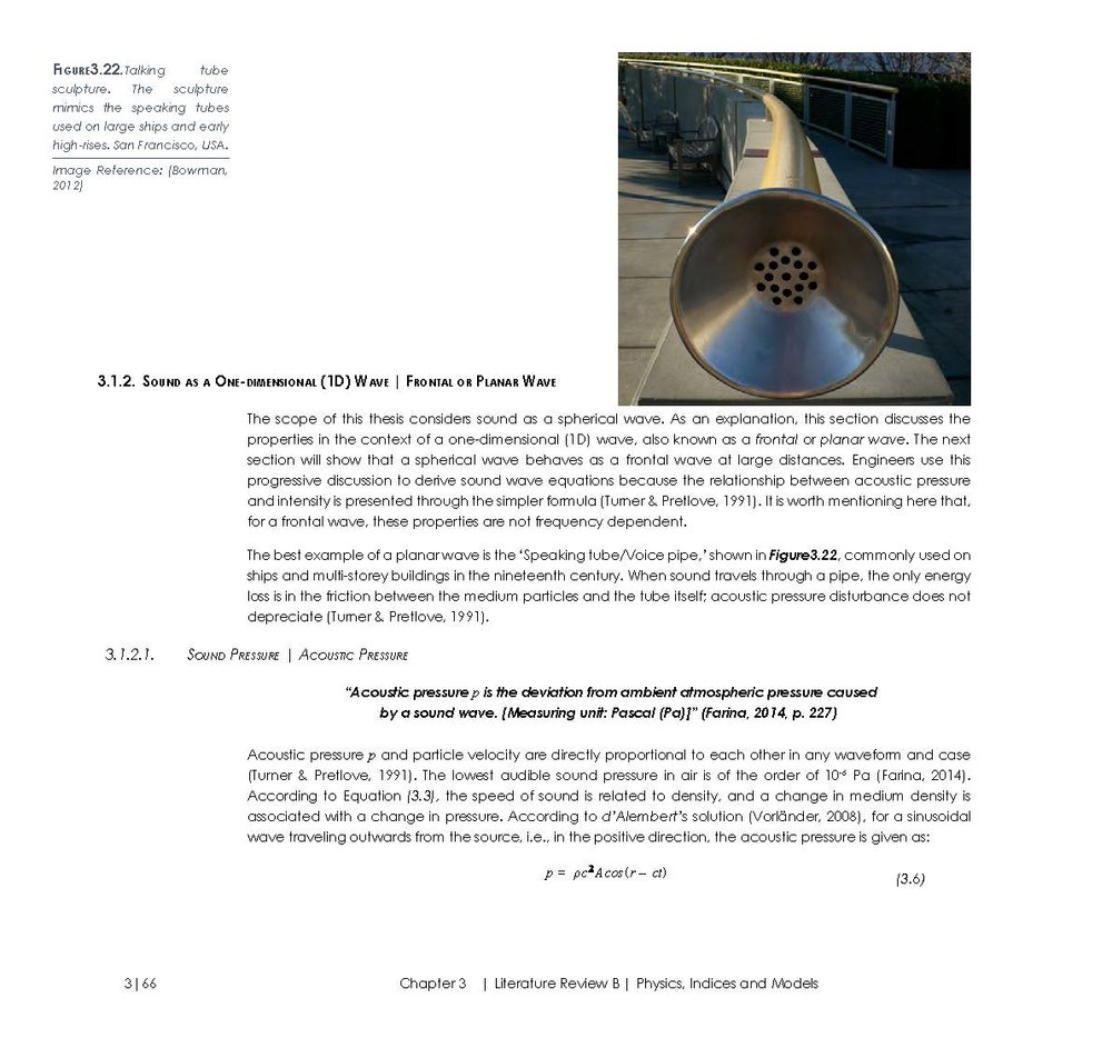 16.03.03_Thesis_01_Interactive_Page_102.jpg