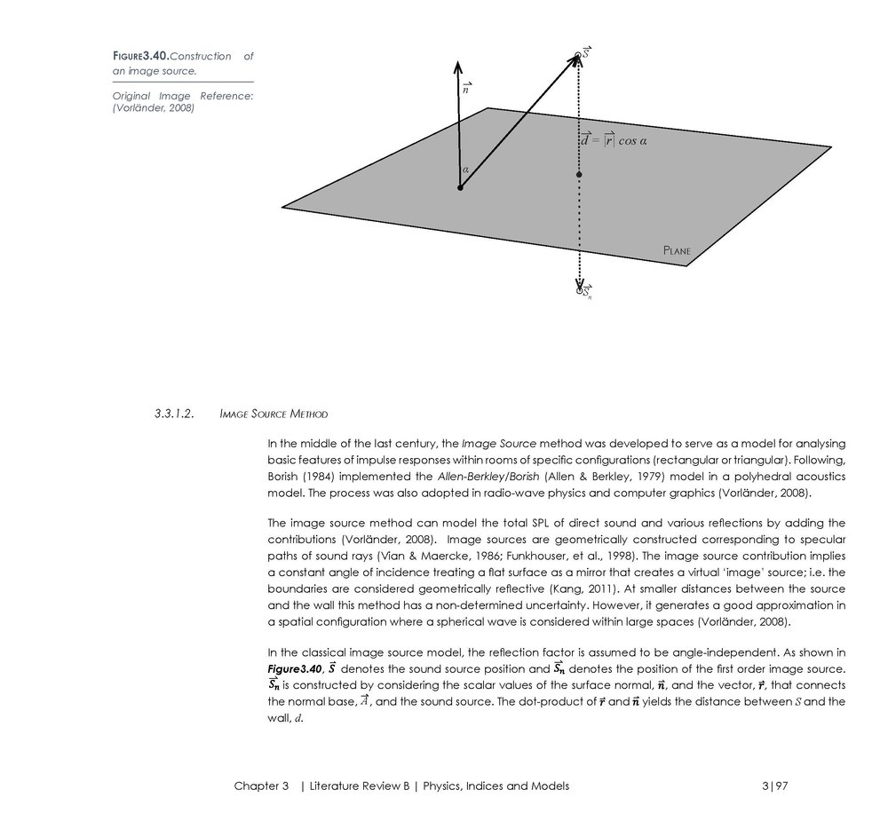 16.03.03_Thesis_01_Interactive_Page_133.jpg