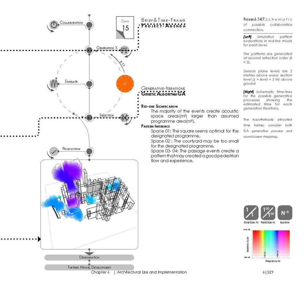 16.03.03_Thesis_01_Interactive_Page_365.jpg