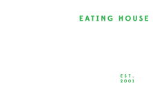 Hungry Feel Eating House
