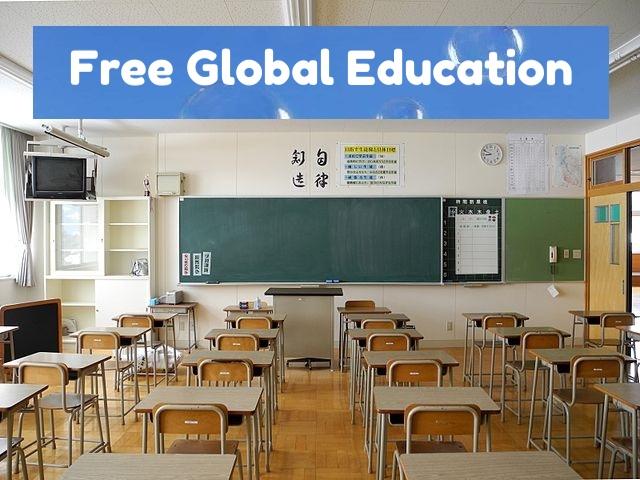 classroom 360 vr video by thisisme.jpg