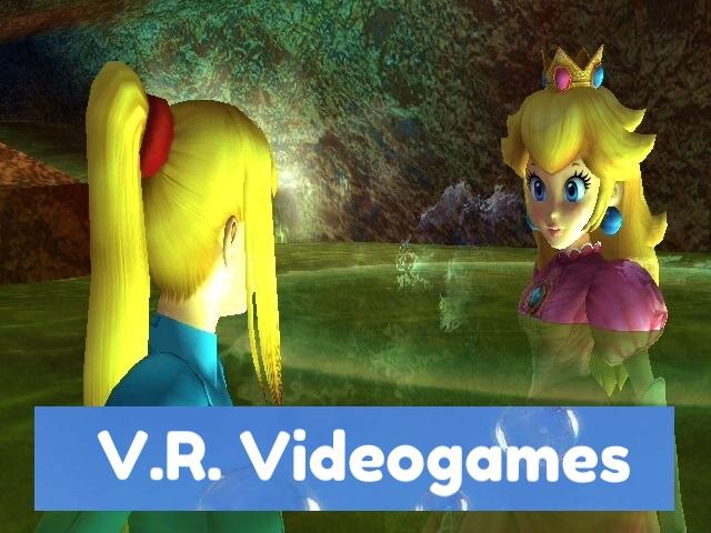 video game virtual reality 360 vr.jpg