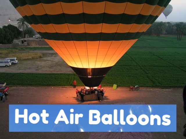 hot air balooon 360 vr video.jpg
