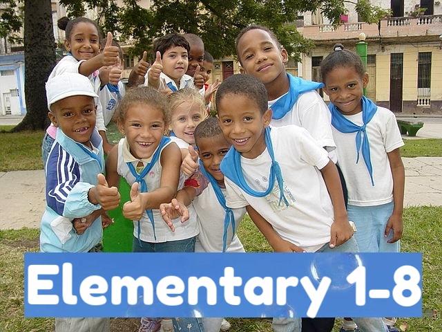 360video elementary for 360vr vr