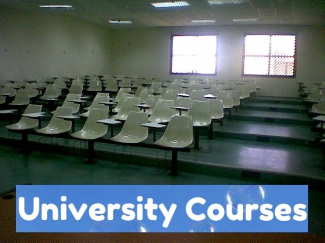 360video university for 360vr vr