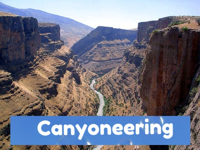 canyon 360 vr by this is me.jpg