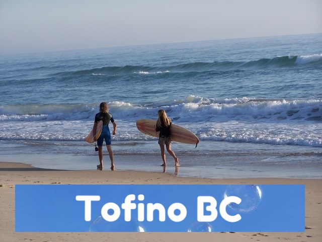 tofino in virtual reality.jpg