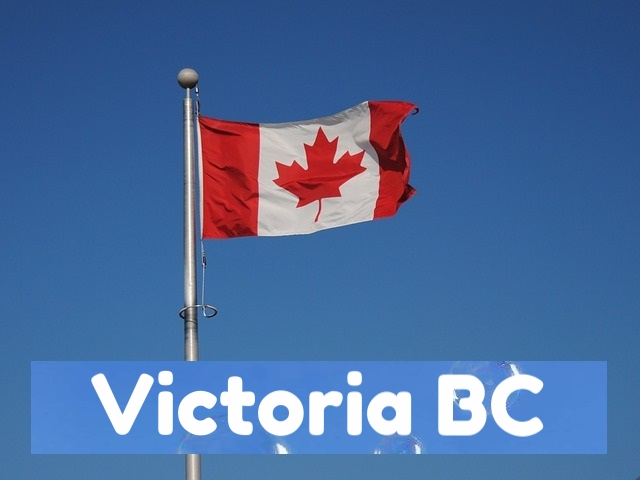 canada2 360vr by this is me.jpg