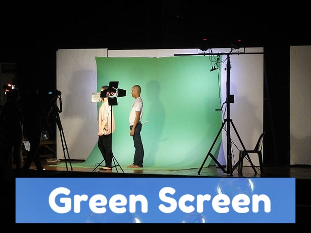 green screen virtual reality vr 360.jpg