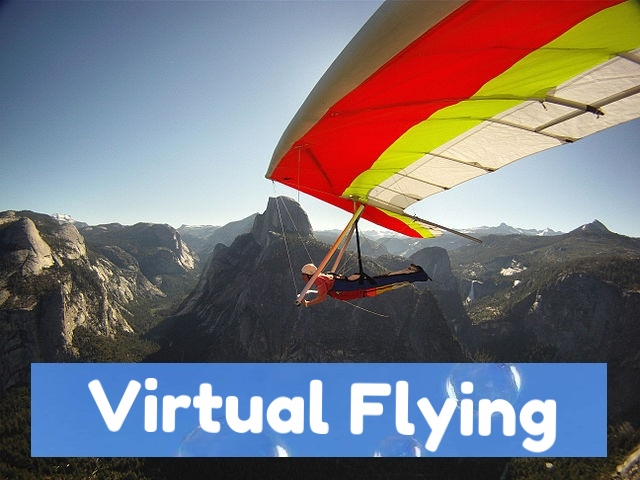 hanggliding 360 vr video.jpg