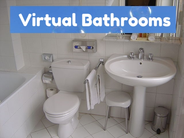 bathroom 360 vr by this is me.jpg
