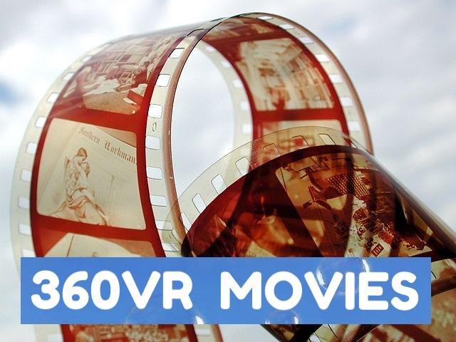 film2  in 360 vr video.jpg