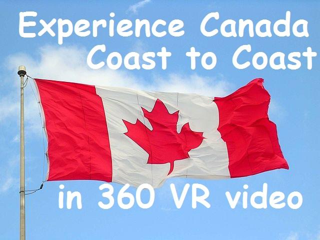 canada coast to coast.jpg