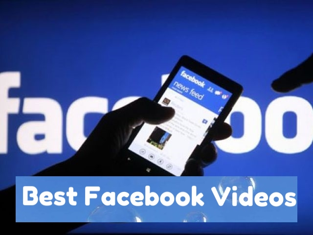 360video facebook best for 360vr vr