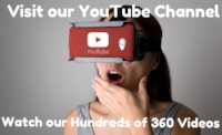 YouTube-VR.jpg
