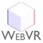 webvr-logo-square.png