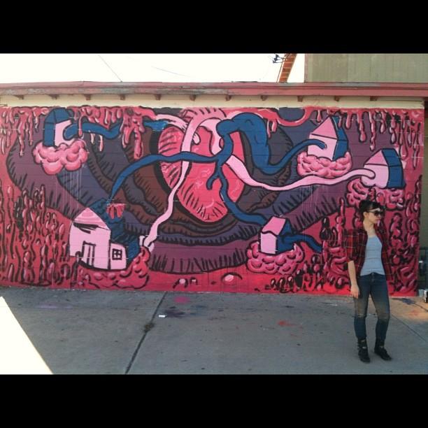 rgrs mural.jpg