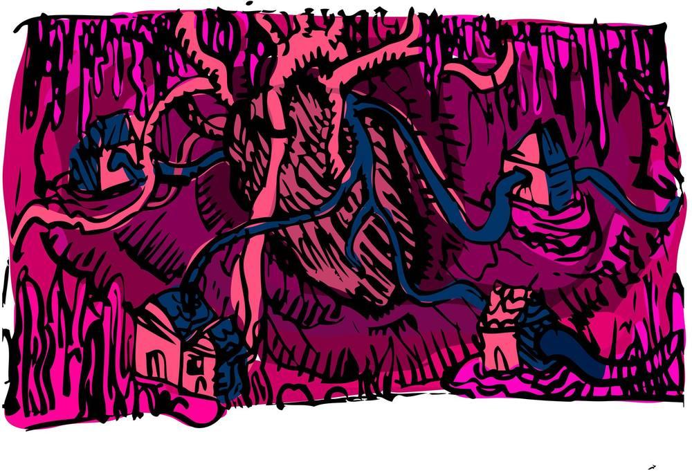 sketch for rgrs mural.jpg