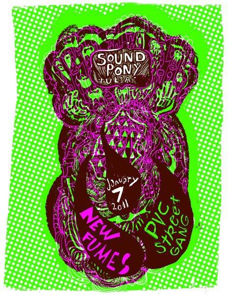 sound pony.jpg