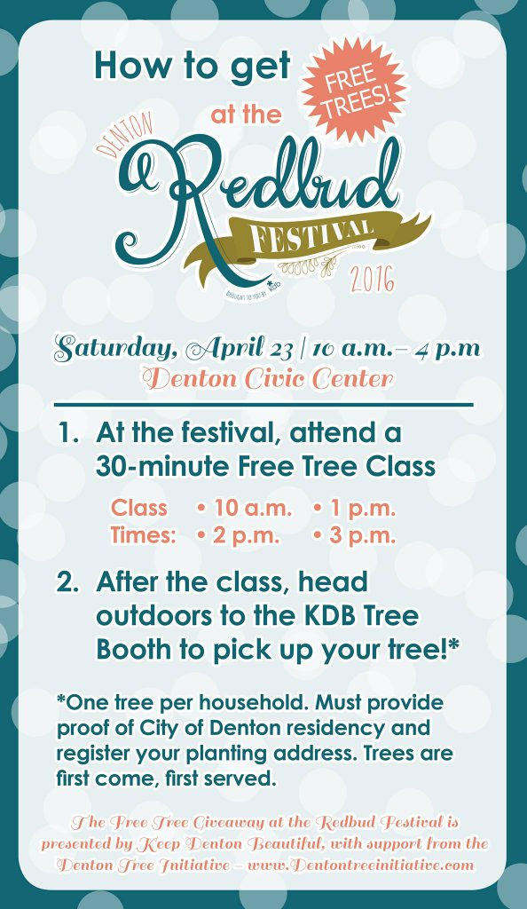 Free Tree Schedule.jpg