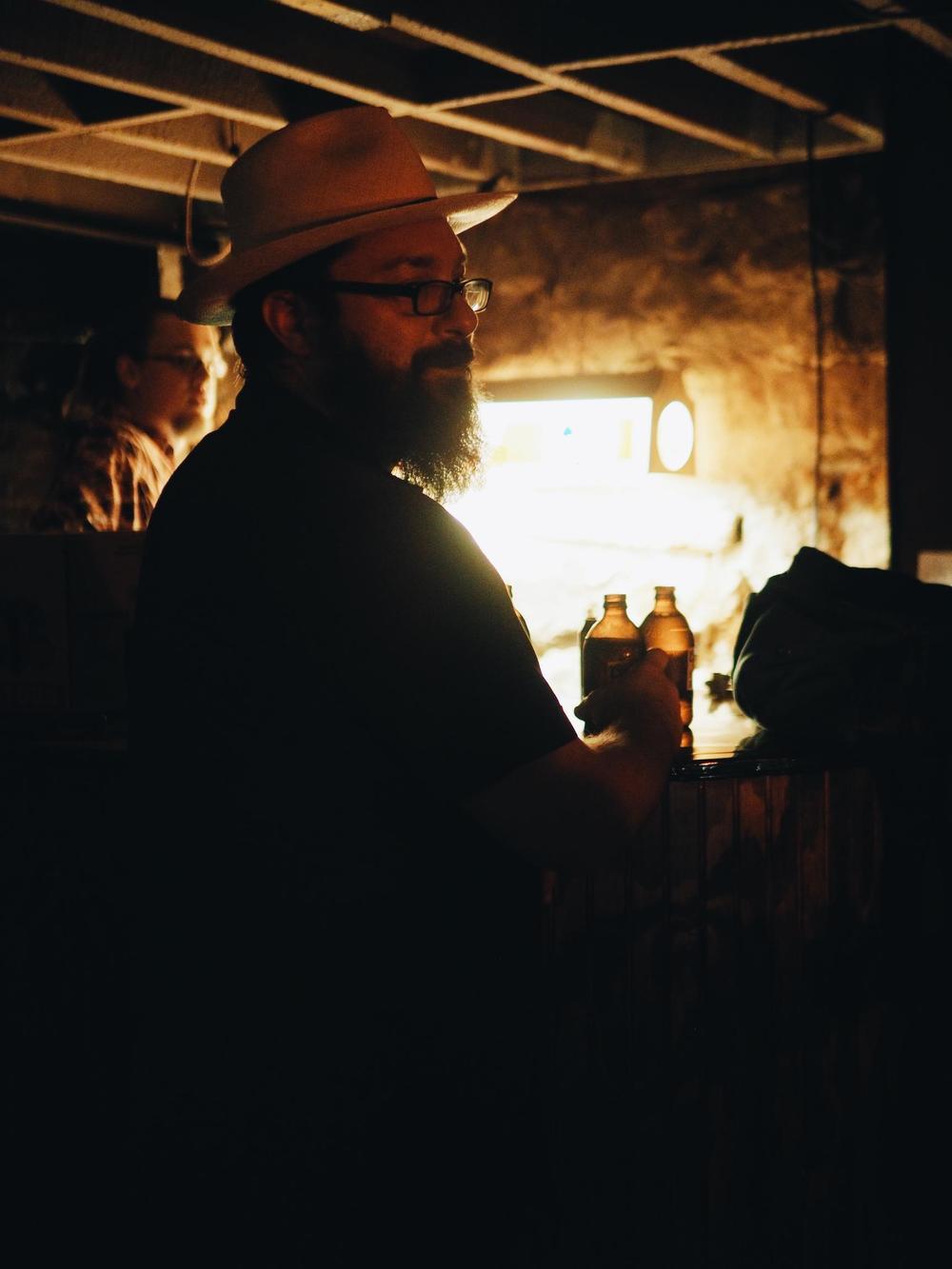 Copy of Photo by Zack Huggins.