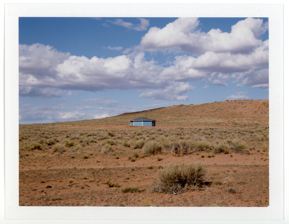 blueshackcolor004.jpg