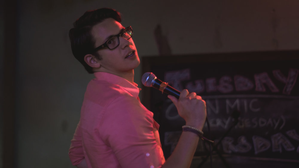 comedy show at toms-6.jpg