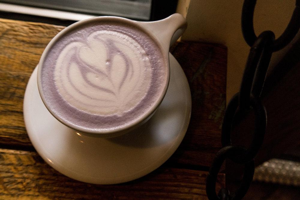 taro latte.jpg