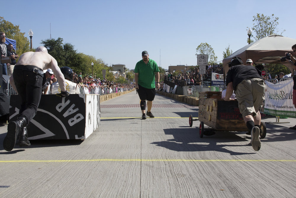 Coffin Races 2016-4.jpg