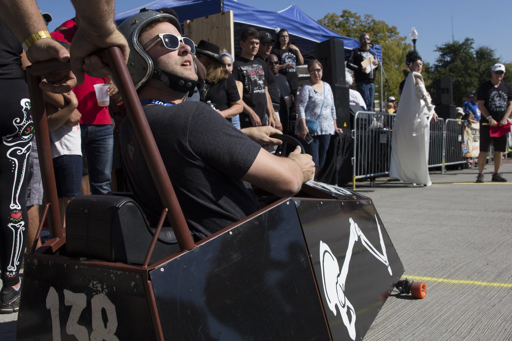 Coffin Races 2016-7.jpg