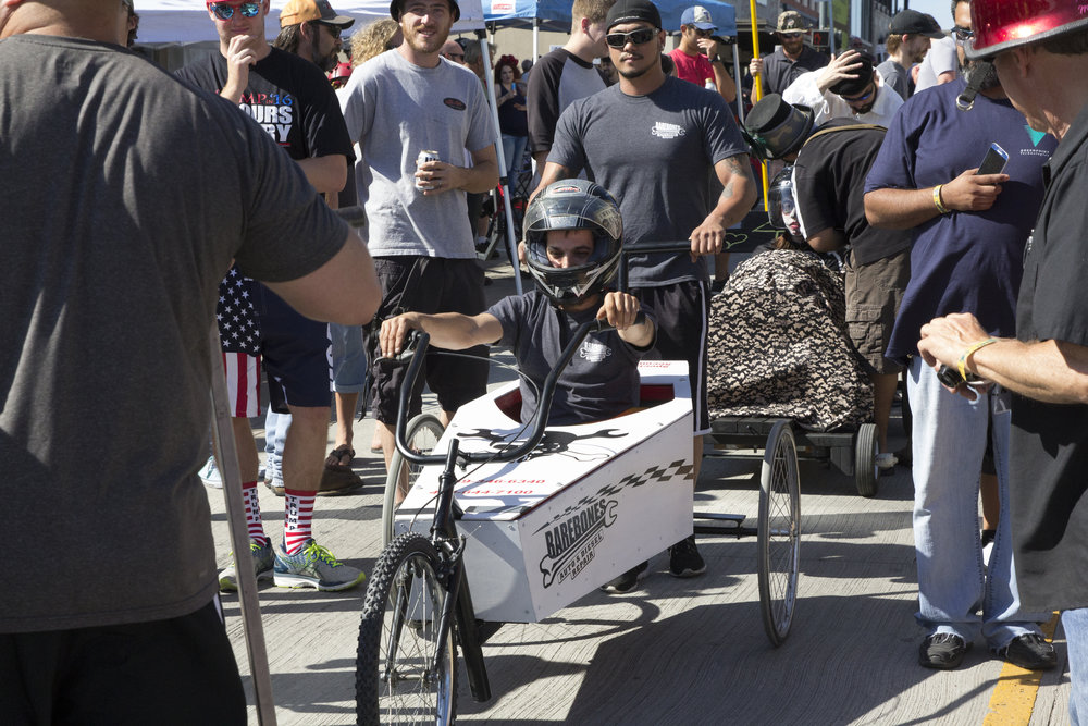 Coffin Races 2016-8.jpg