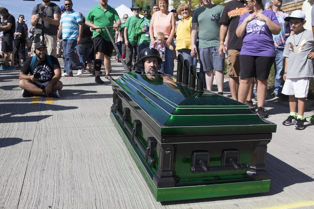 Coffin Races 2016-9.jpg