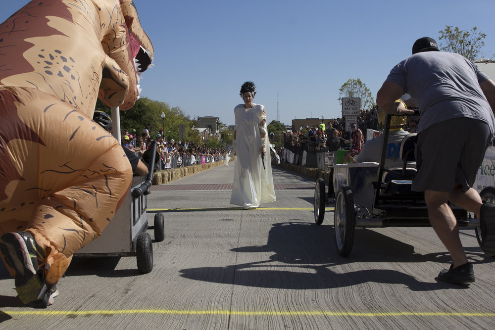 Coffin Races 2016-21.jpg