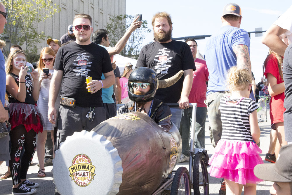 Coffin Races 2016-25.jpg