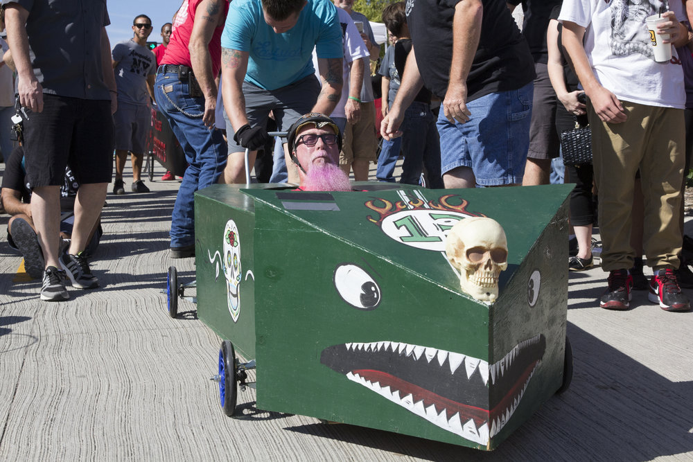Coffin Races 2016-28.jpg