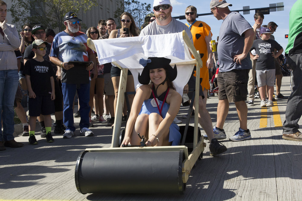 Coffin Races 2016-34.jpg