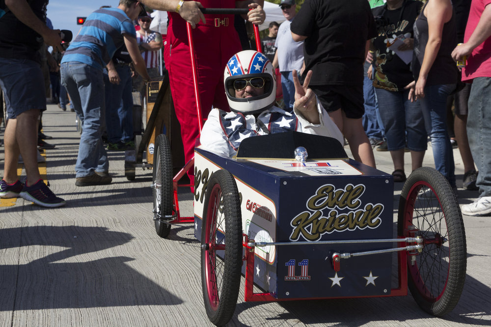 Coffin Races 2016-35.jpg