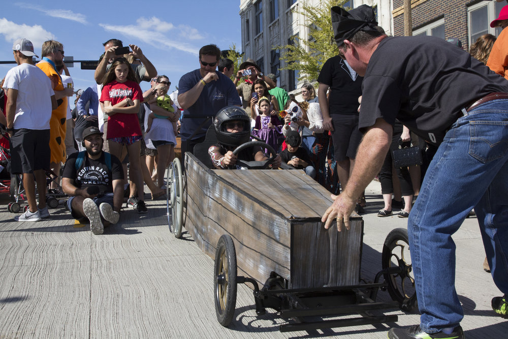Coffin Races 2016-37.jpg