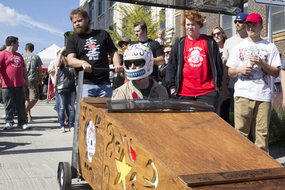 Coffin Races 2016-39.jpg