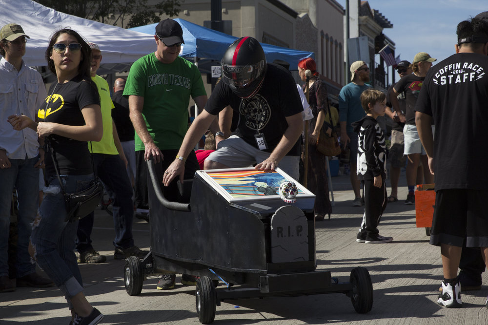 Coffin Races 2016-42.jpg
