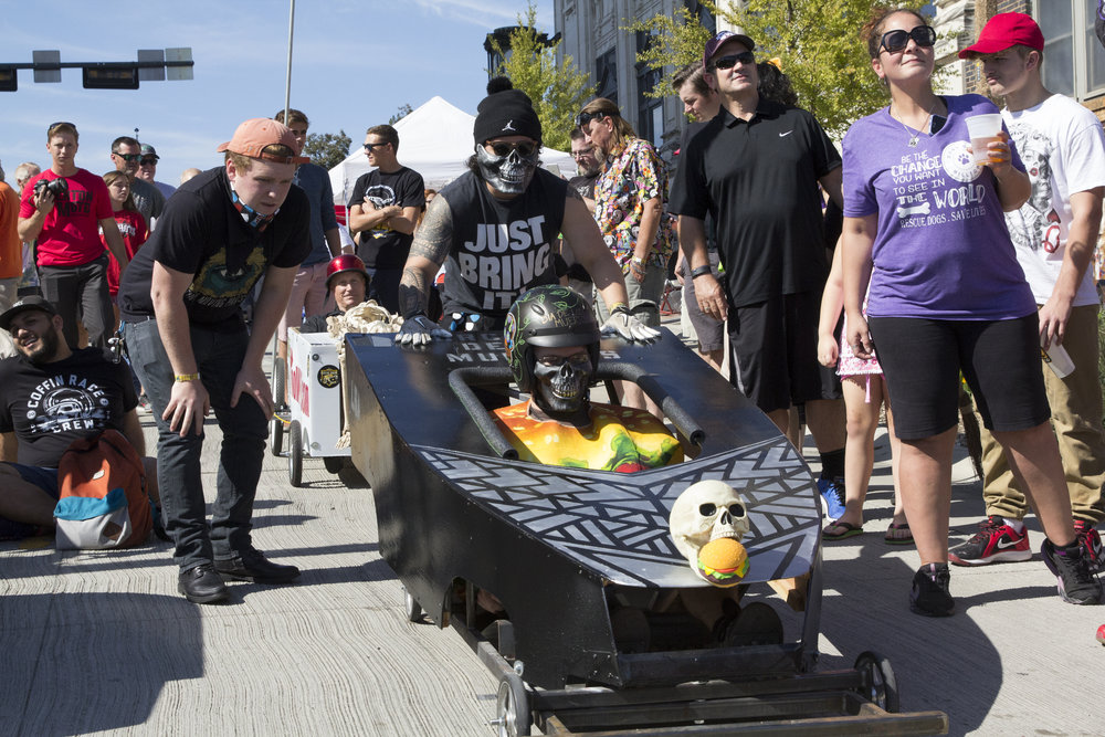 Coffin Races 2016-43.jpg